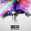 Zedd 'True Colors' Tracklist